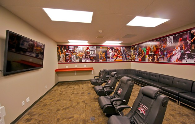 Locker Room Lounge Houston Tx