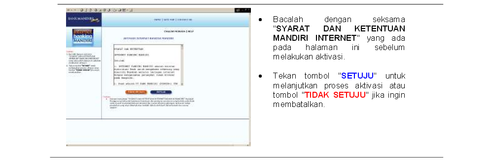 http://www.caramudah.web.id/2014/09/cara-aktivasi-internet-banking-di.html