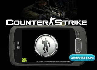 counter strike portable apk