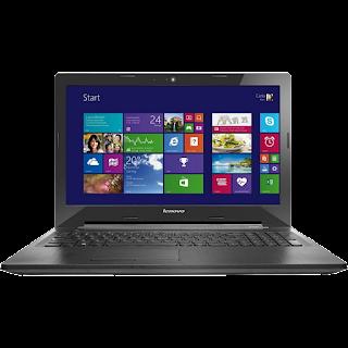Lenovo IdeaPad G5030 Ноутбук с широким функционалом и по самой привлекательной цене!