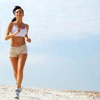 Tips Panduan Diet Yang Baik