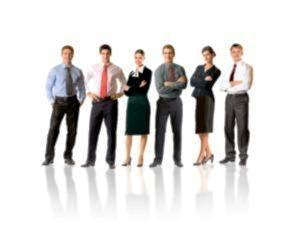 Yönetim Ekibine Katıl Yada Destek Ol
