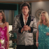 "Jeff Goldblum is Terry Quattro in GE's Latest Ad ""Enhance Your Lighting"""