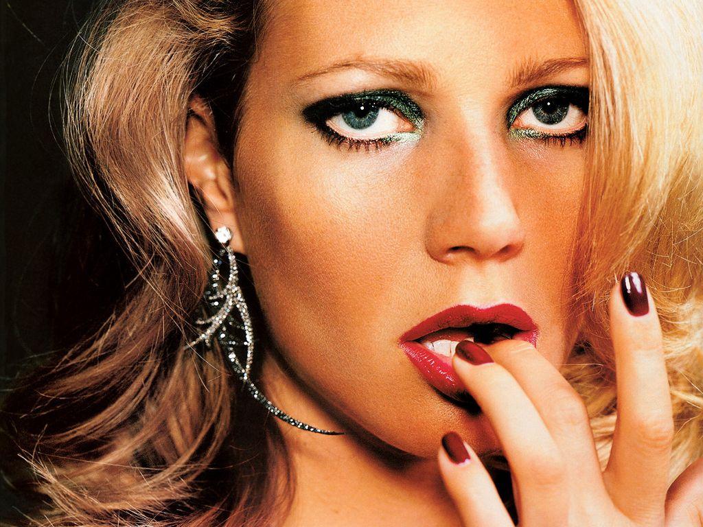 http://3.bp.blogspot.com/-3qtL7S09BwA/TcPjb5YmV_I/AAAAAAAABYI/F7F7DsSMgXM/s1600/Gwyneth-Paltrow-26.jpeg