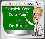 Dr. Braino