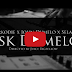 #GJVIDEO: Sarkodie(@Sarkodie) – Ask Dumelo ft John Dumelo & Selasi (Official Video)