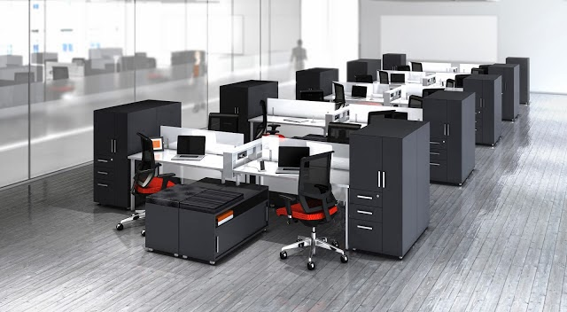 office configurations. Talk About Chair. Office Configurations