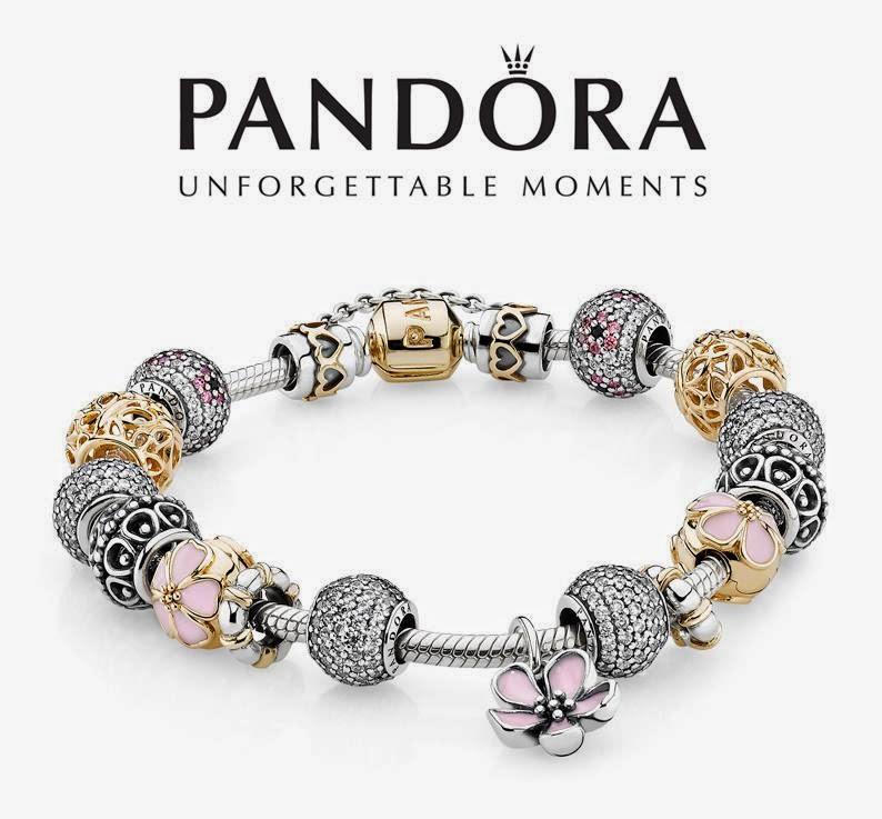 Pandora Lovers