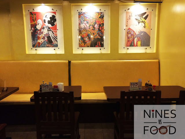 Nines vs. Food - Goen Japanese Ramen Timog-1.jpg