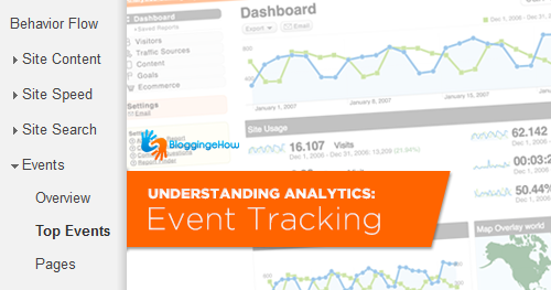 undestanding_analytics_event_tracking