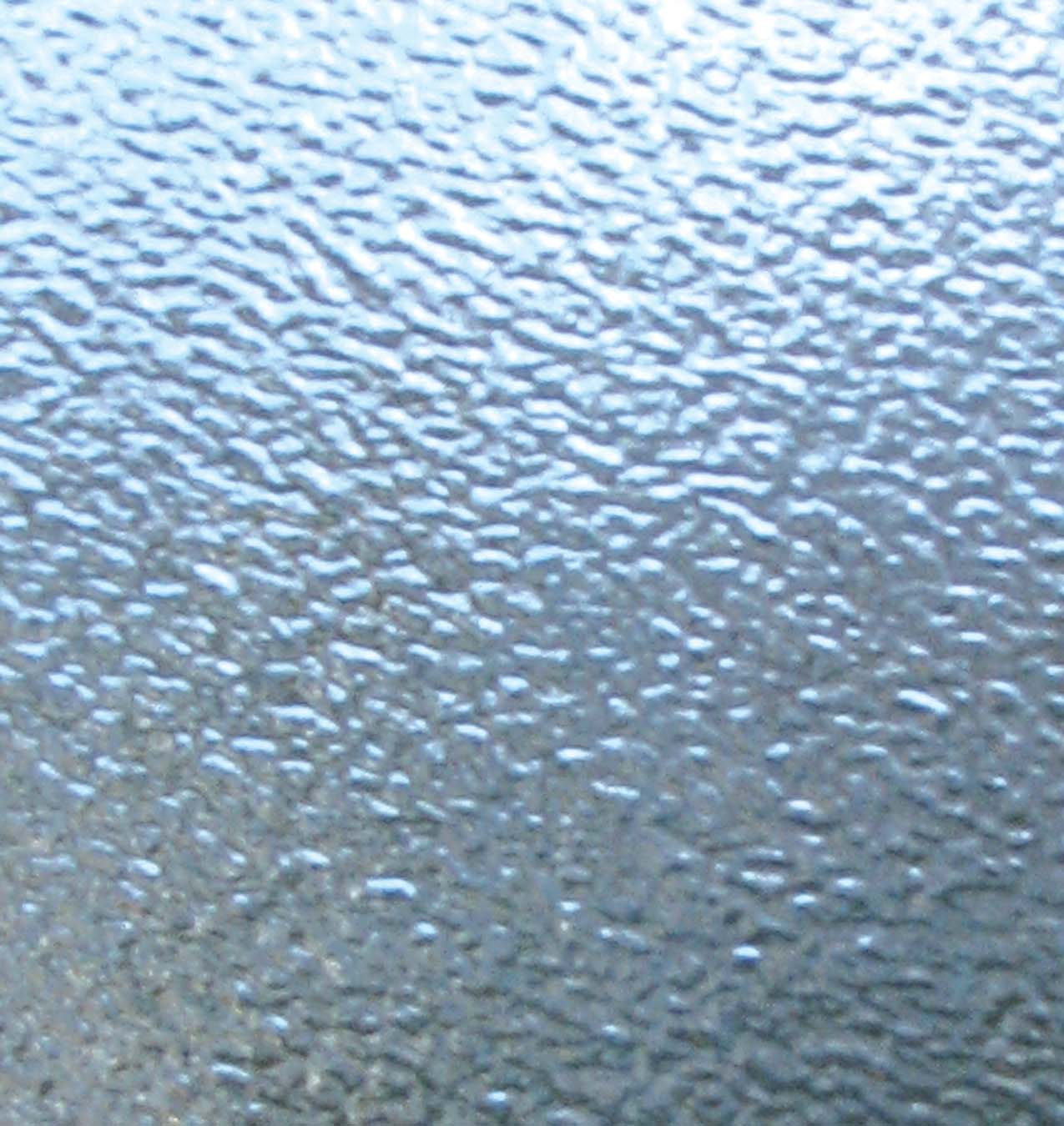 window glass obscure window glass patterns