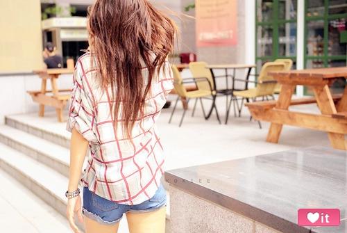 Zdj Cia Sitemodels Site Models Dziewczyny W Koszulach