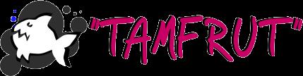 Tamfrut
