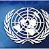 A Origem da ONU