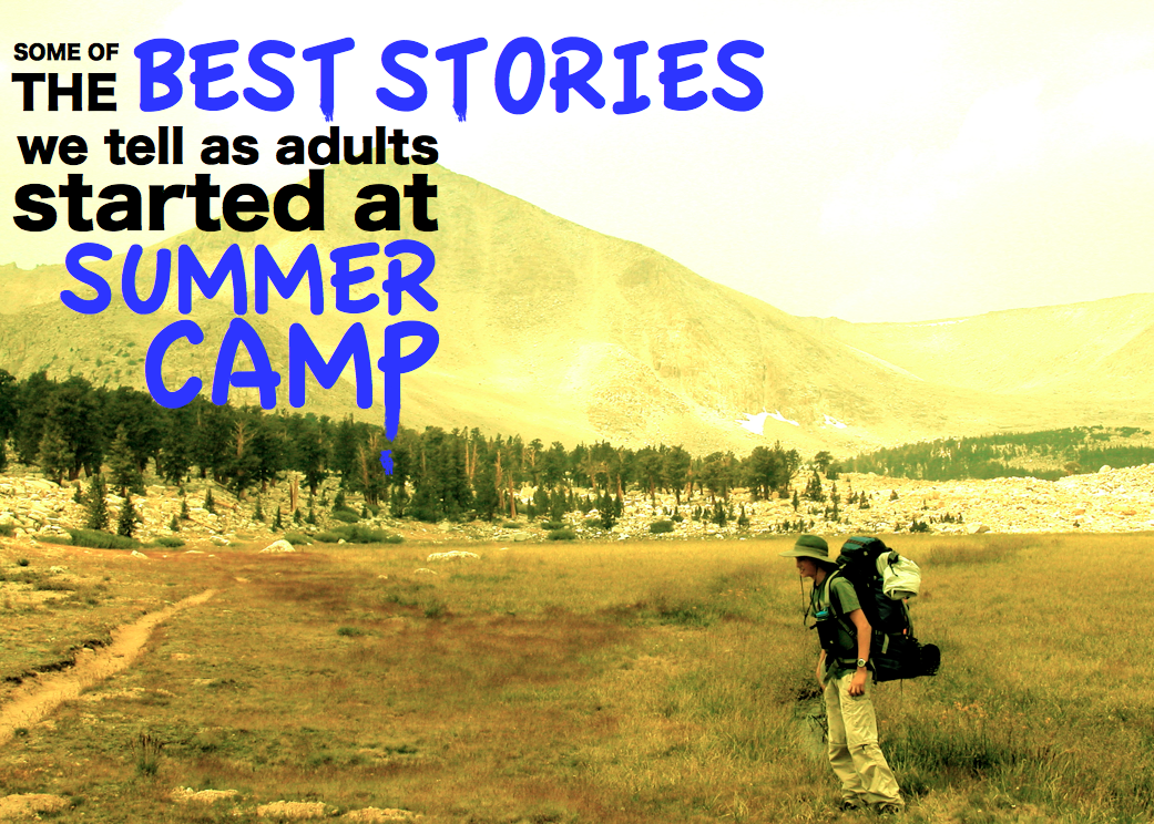 Purposeful Registrierung Von Camp-domain Camping & Hiking Outdoor Sports
