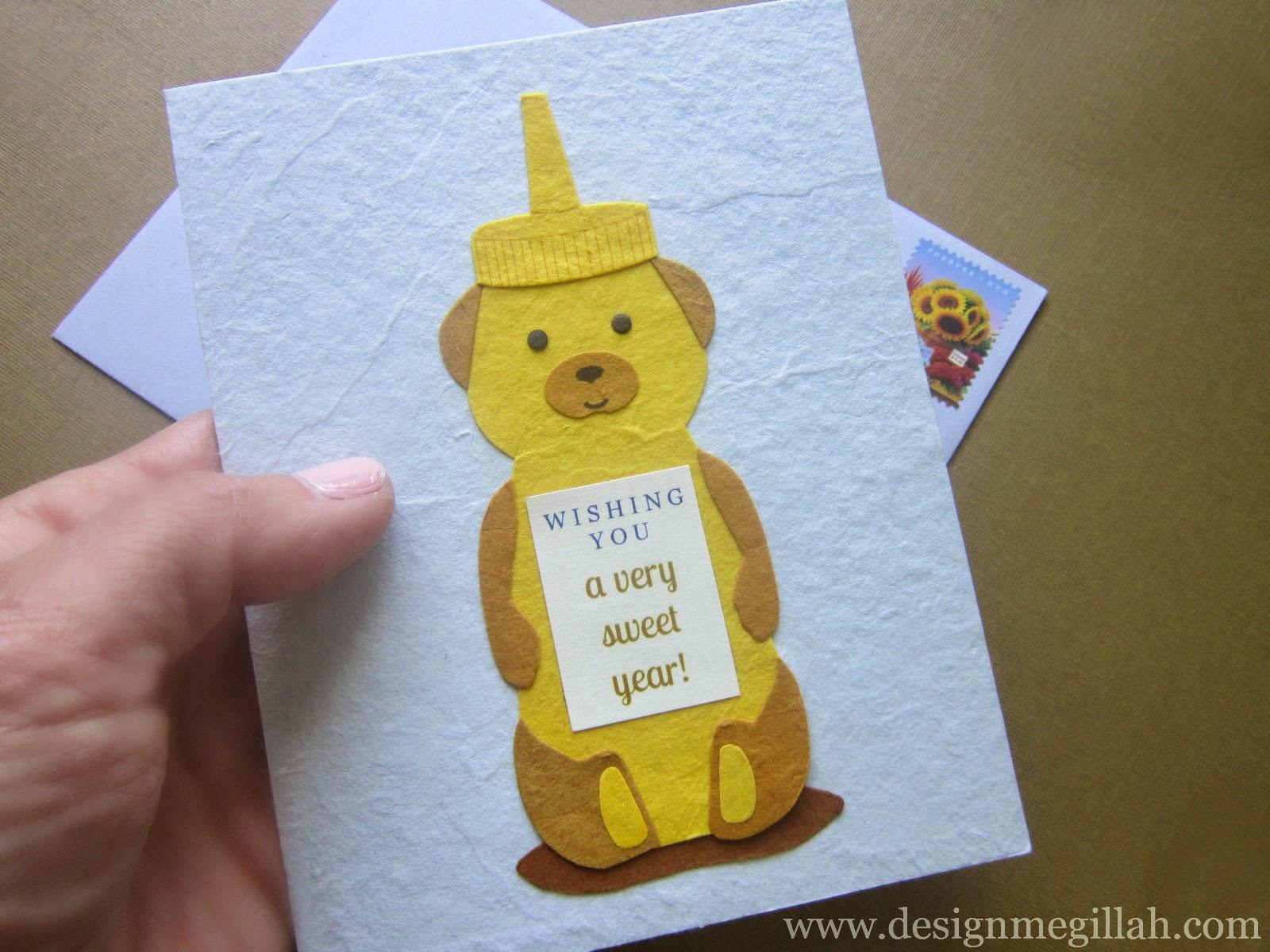 how to get infinite honey bear