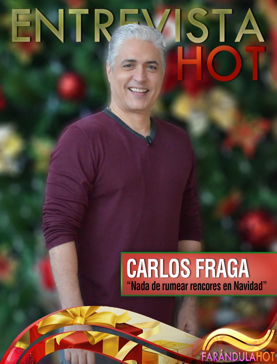 Carlos Fraga La Vida Es Hoy | far 225 ndula hot el espect ...