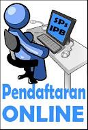 Registrasi PPDB Online