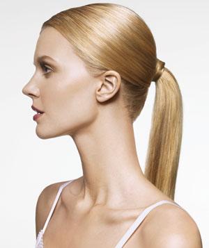 everyday hairstyles medium