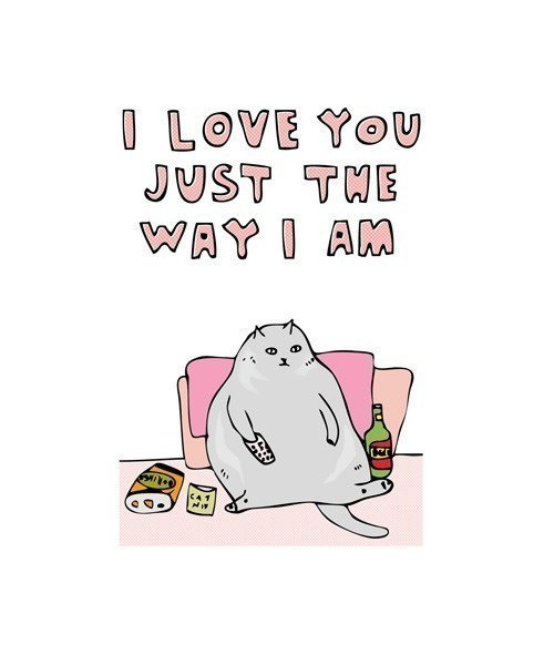 Love You More Than Anything Cat Must Love my Cat More Than