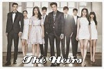 http://shojo-y-josei.blogspot.com.es/2014/02/the-heirs.html