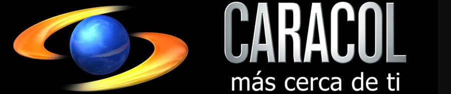 CANAL CARACOL EN VIVO Y EN HD  LA MEJOR SEÑAL- TV COLOMBIANA EN DIRECTO