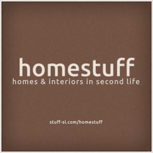 Homestuff