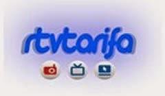 RTV Tarifa en vivo