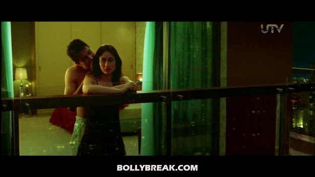 Kareena Kapoor Heroine Movie Love Making Cap - Kareena Kapoor Heroine Movie Love Making Caps
