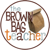 http://thebrownbagteacher.blogspot.com/2014/02/7-up-vocabulary-practice.html