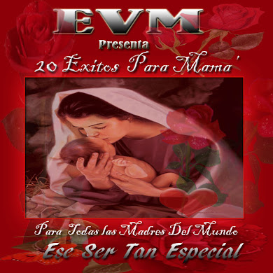 20 Exitos para Mama(EVM).rar