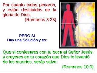 http://diosdapalabra.blogspot.com