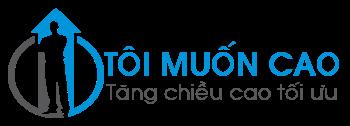 Toimuoncao.com
