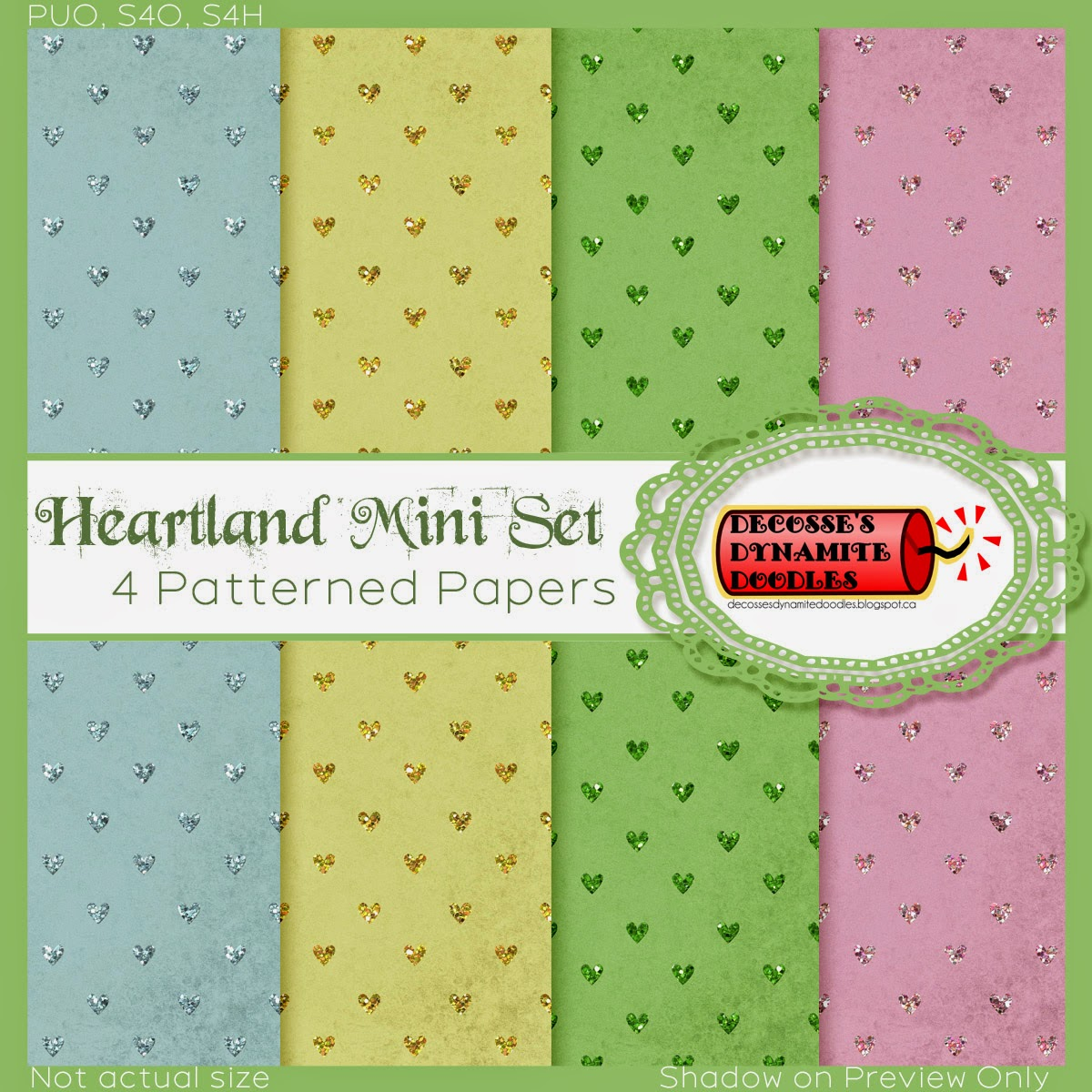 http://buyscribblesdesigns.blogspot.com/2015/02/ddd-heartland-mini-kit.html