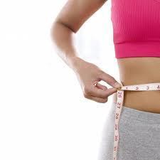 6 Tips para estar en forma