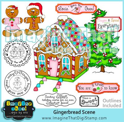 http://www.imaginethatdigistamp.com/store/p12/Gingerbread_Scene.html