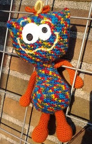 http://www.ravelry.com/patterns/library/monster-cutie