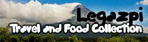 http://www.anotsopopularkid.com/2013/07/legazpi-travel-guide.html