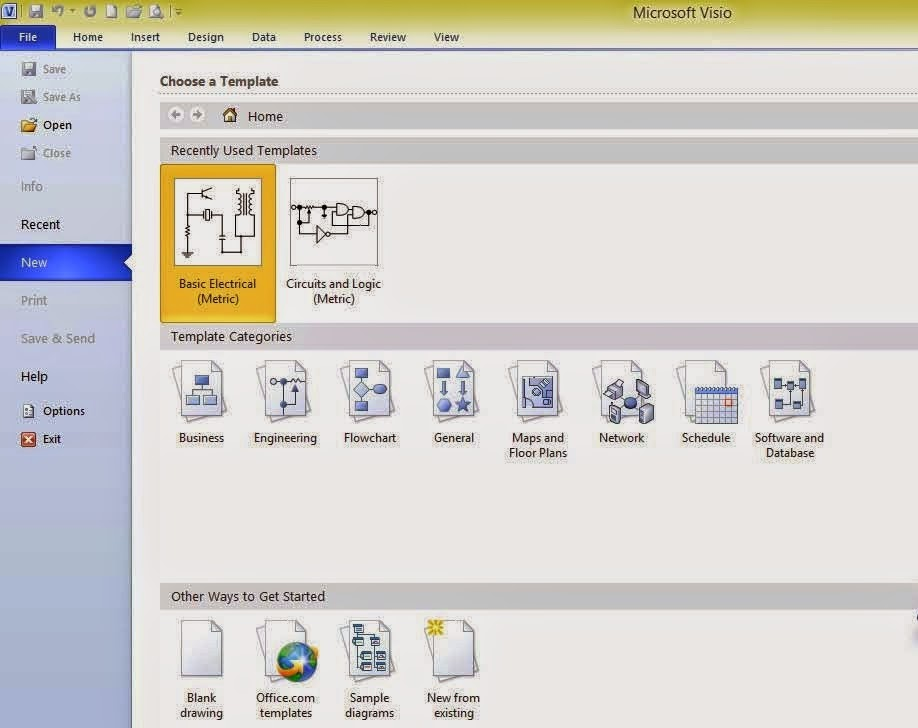 Microsoft Word  Word Processing Software  Office