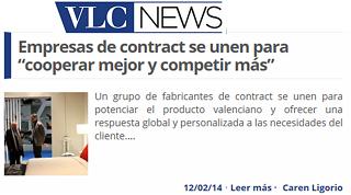 http://vlcnews.es/empresa/empresas-de-contract-se-unen-para-cooperar-mejor-y-competir-mas/