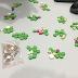 Mais de 170 comprimidos de ecstasy são apreendidos em Sinop