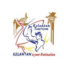 Jawatan Kosong Terkini 2016 di Pusat Penerangan Pelancongan Negeri Kelantan http://mehkerja.blogspot.my/