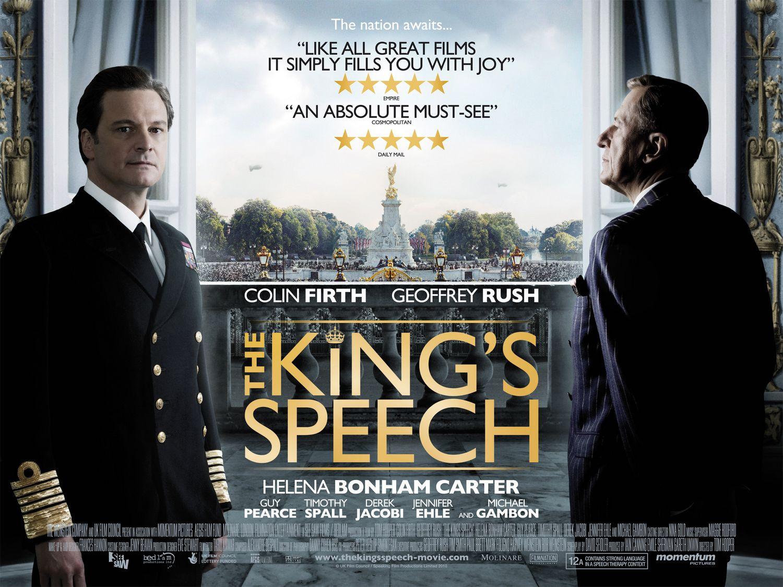 http://3.bp.blogspot.com/-3rCmf2wKWHA/TVtQem55zpI/AAAAAAAAANk/IJIj9XVioeI/s1600/kings_speech_ver3_xlg.jpg