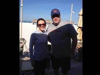 Daniel s bridger 39 s trucking blog couple spots packers for Hot vacation spots for couples