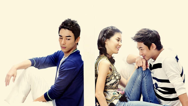 watch Hooray For Love eps 36