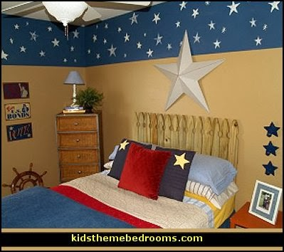 Decorating theme bedrooms - Maries Manor: americana on punk bedroom decorating, contemporary bedroom decorating, alternative bedroom decorating, country bedroom decorating, urban bedroom decorating, vintage bedroom decorating, western bedroom decorating, traditional bedroom decorating, art bedroom decorating, nautical bedroom decorating,