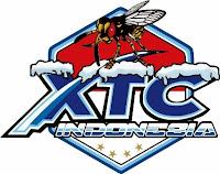 XTC-Indonesia