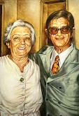 Entrevista histórica gravada em 1978 com a Médium Espírita Yvonne do Amaral Pereira .