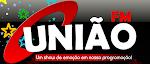 UNIÃO FM 104,9