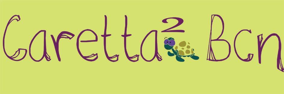 Caretta Caretta Barcelona
